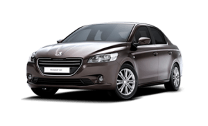 location peugeot 301 diesel